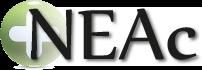 Nederlandse-Echografie-Academie