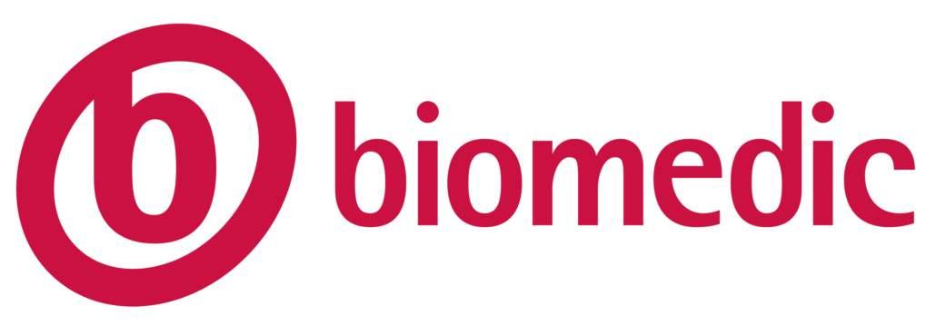 Biomedic
