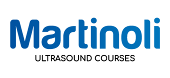 Martinoli Ultrasound Courses