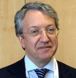 Prof. De. Carlo Martinoli