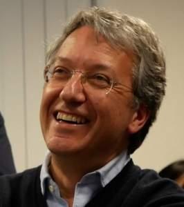 Carlo Martinoli