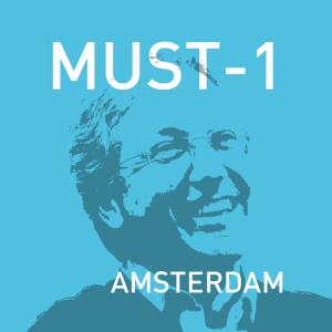 MUST-1-Amsterdam