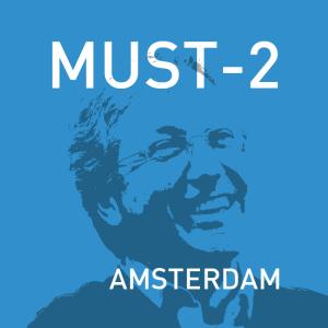 MUST-2-Amsterdam