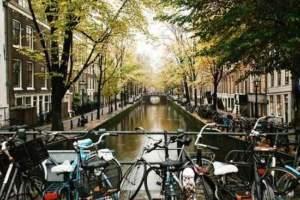 amsterdam-binnenstad