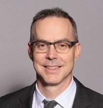 Jon Jacobson